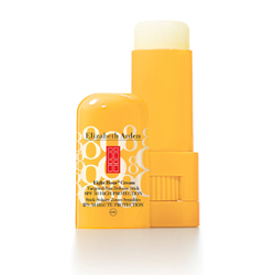ELIZABETH ARDEN ������� �������� ����-���� � ������� �������� ������ SPF 50 Eight Hour Cream�