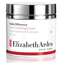 ELIZABETH ARDEN ������ ����������� ���� SPF 15 Visible Difference 50 ��
