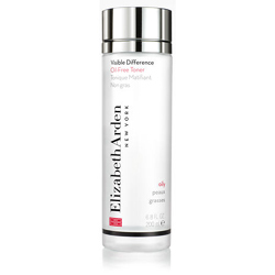ELIZABETH ARDEN ������������ ������ ��� ����� Visible Difference 200 ��
