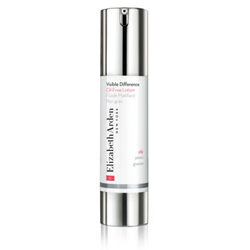 ELIZABETH ARDEN ������ ��� ���������� ����� Visible Difference 50 ��