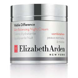 ELIZABETH ARDEN ������������� ������ ���� Visible Difference 50 ��