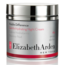 ELIZABETH ARDEN ������ ����������� ������ ���� Visible Difference 50 ��
