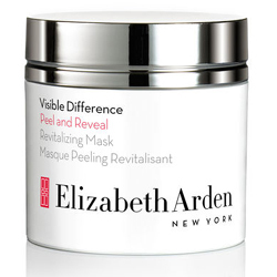 ELIZABETH ARDEN ���������� �����-����� Peel&Reveal Visible Difference