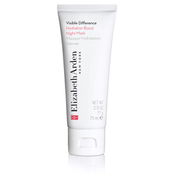 ELIZABETH ARDEN ������������� ����������� ������ ����� Hydration Boost Visible Difference 75 ��