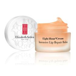 ELIZABETH ARDEN ����������� ����������������� ������� ��� ��� Eight Hour� Cream 10 �