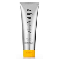 ELIZABETH ARDEN Очищающее средство против старения кожи для лица Prevage 125 мл