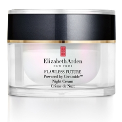 ELIZABETH ARDEN ������ ����������������� ���� Flawless Future Powered by Ceramide 50 ��
