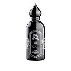 Купить ATTAR Al Rouh Парфюмерная вода, спрей 100 мл