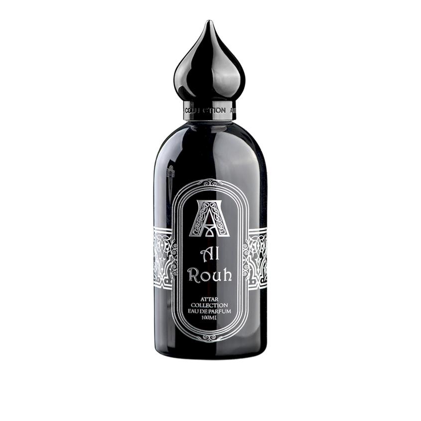 Купить ATTAR Al Rouh