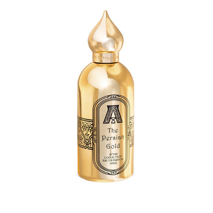 Купить ATTAR The Persian gold