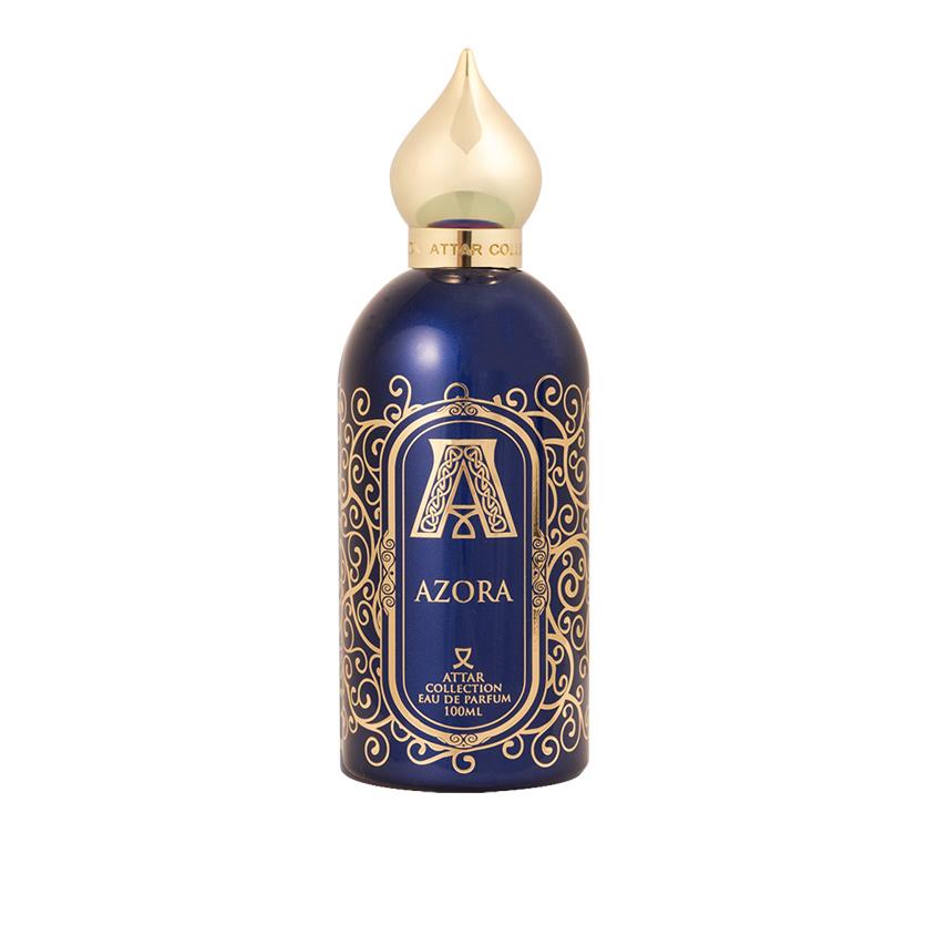 Купить ATTAR Azora