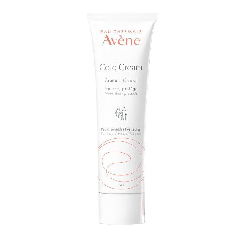 AVENE Cold Cream Колд-Крем