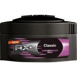 AXE Фиксирующий воск для волос Классик