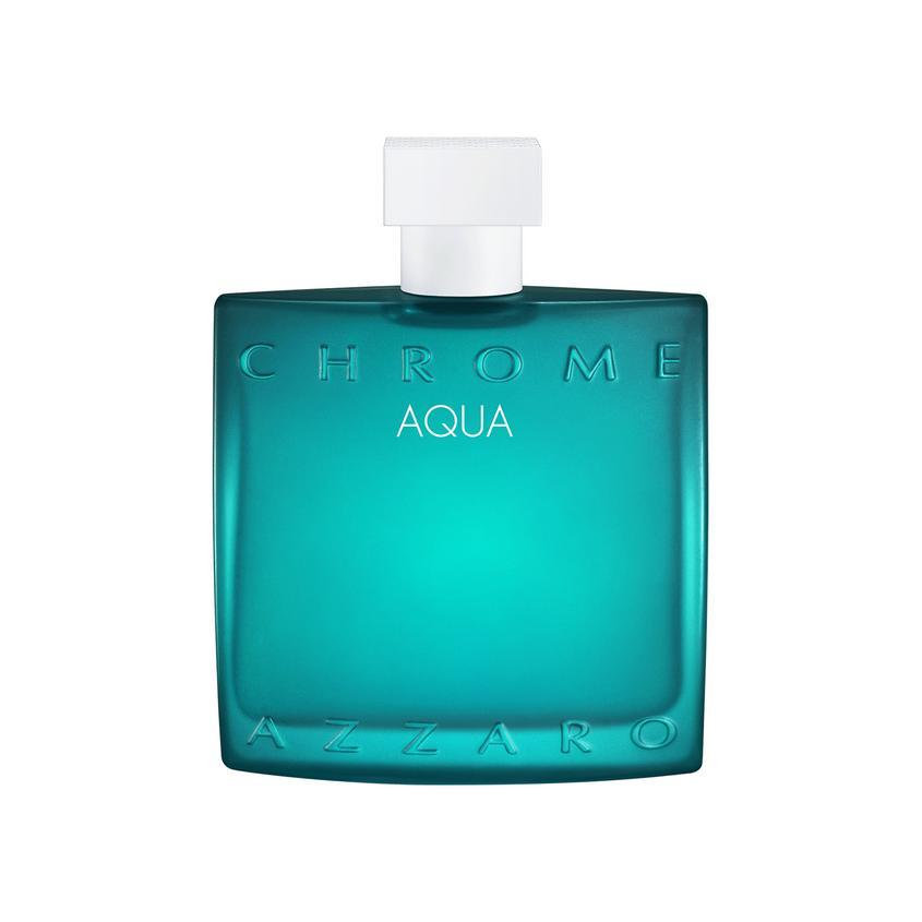 AZZARO Chrome Aqua  - Купить