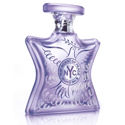 BOND NO.9 The Scent of Peace Парфюмерная вода, спрей 50 мл the merchant of venice rosa moceniga парфюмерная вода 100 мл