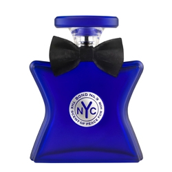 BOND NO.9 The Scent of Peace for Him ����������� ����, ����� 100 ��