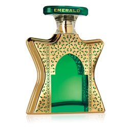 BOND NO.9 Dubai Emerald ����������� ����, ����� 100 ��