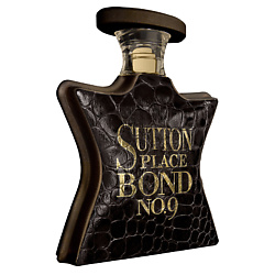 BOND NO.9 Sutton Place