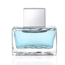 Купить ANTONIO BANDERAS Blue Seduction for Women Туалетная вода, спрей 50 мл