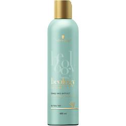 Купить BEOLOGY Бальзам для волос Anti-Frizz 400 мл