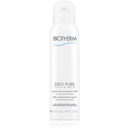 BIOTHERM ����������-����� Deo Pure Invisible 150 ��