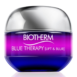 BIOTHERM ������������� ���� Blue Therapy Lift & Blu 50 ��