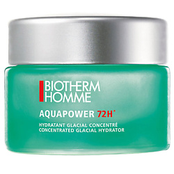 BIOTHERM ���� ��� ���� Aquapower 72 Hours 50 ��