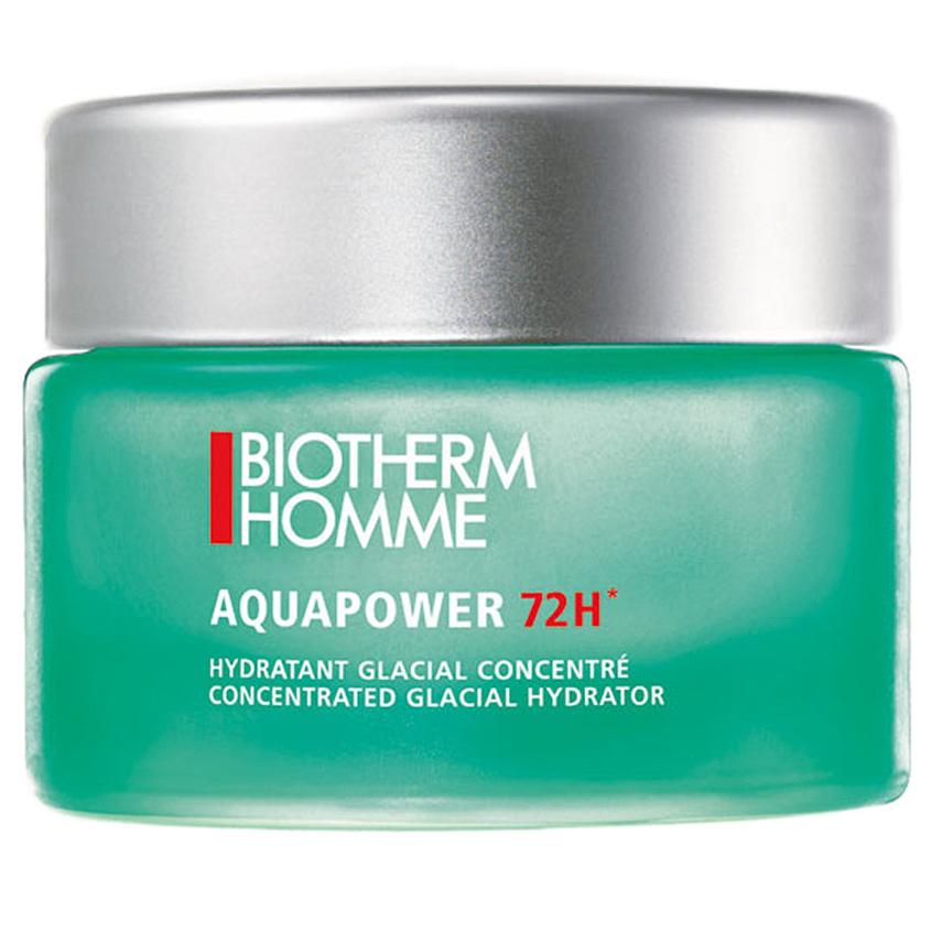 BIOTHERM Крем для лица Aquapower 72 Hours