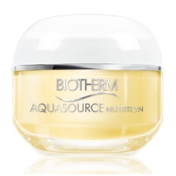 BIOTHERM ����������� ������� ��� ����� ���� Aquasource Nutrition 50 ��