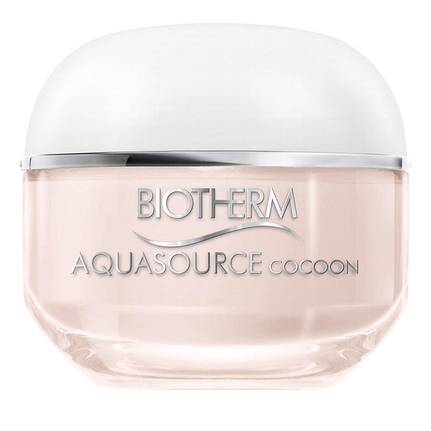 BIOTHERM Бальзам-гель Aquasource Cocoon