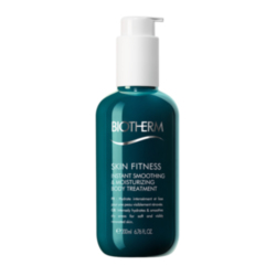 BIOTHERM BIOTHERM Эмульсия для тела для упругости кожи Skin Fitness Instant Smoothing Body Treatment 200 мл недорого