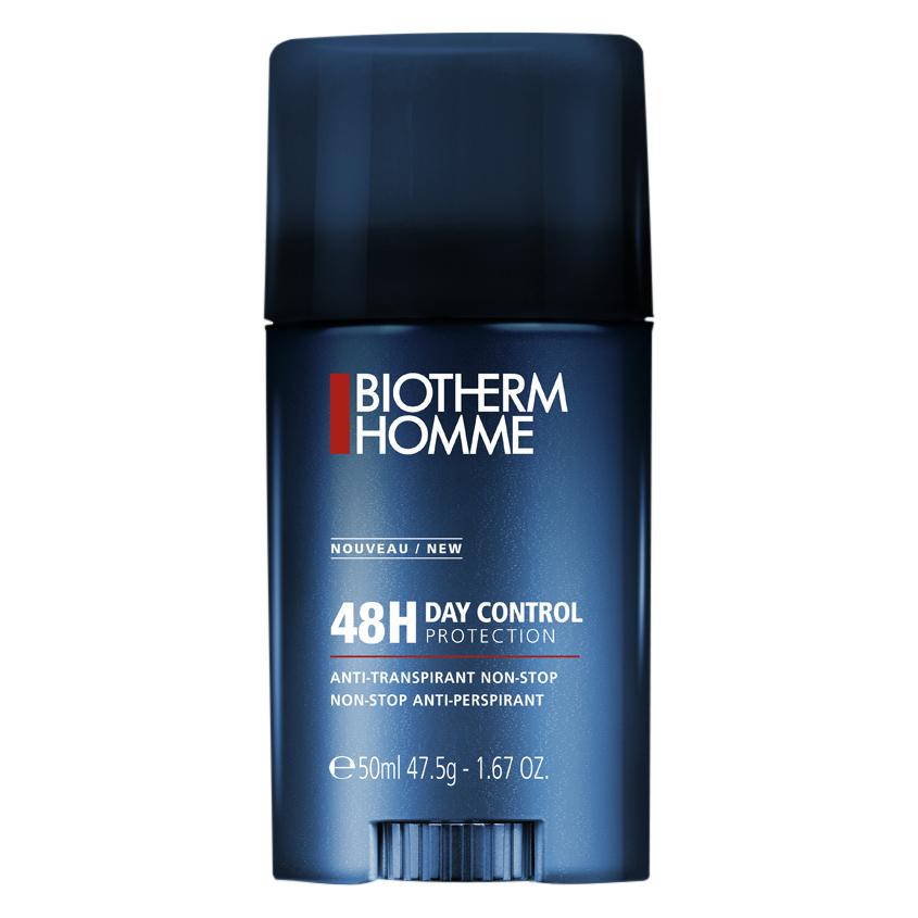 BIOTHERM Дезодорант-стик для мужчин