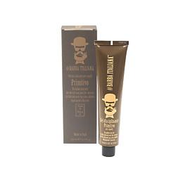 BARBA ITALIANA Гель для укладки волос Примитиво 120 мл хондроитин 5% 30г гель