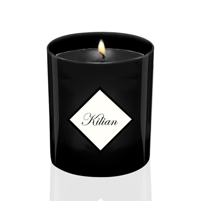 KILIAN Cвеча Noir Ottoman