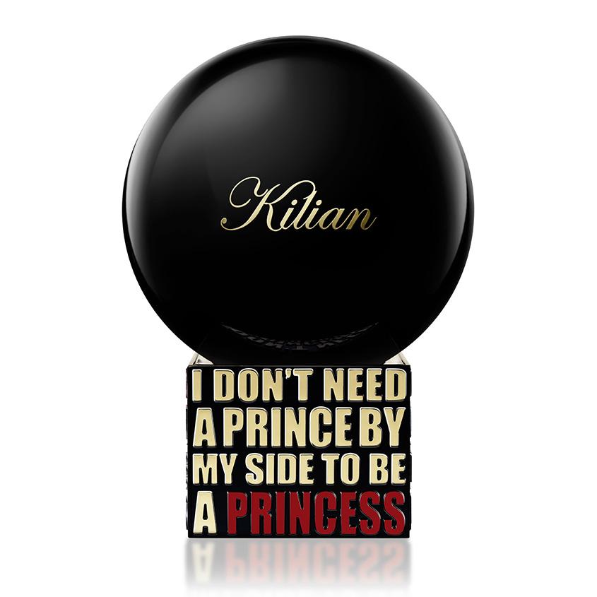 Купить KILIAN PRINCESS My kind of love