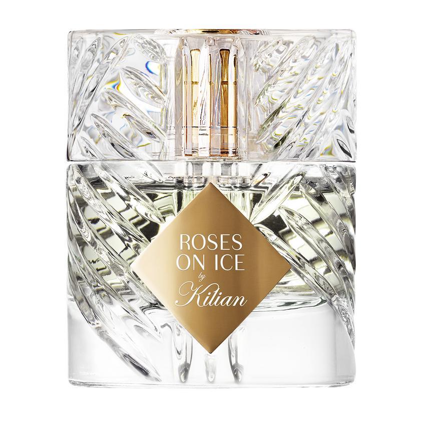 KILIAN Eau De Parfum Roses On Ice