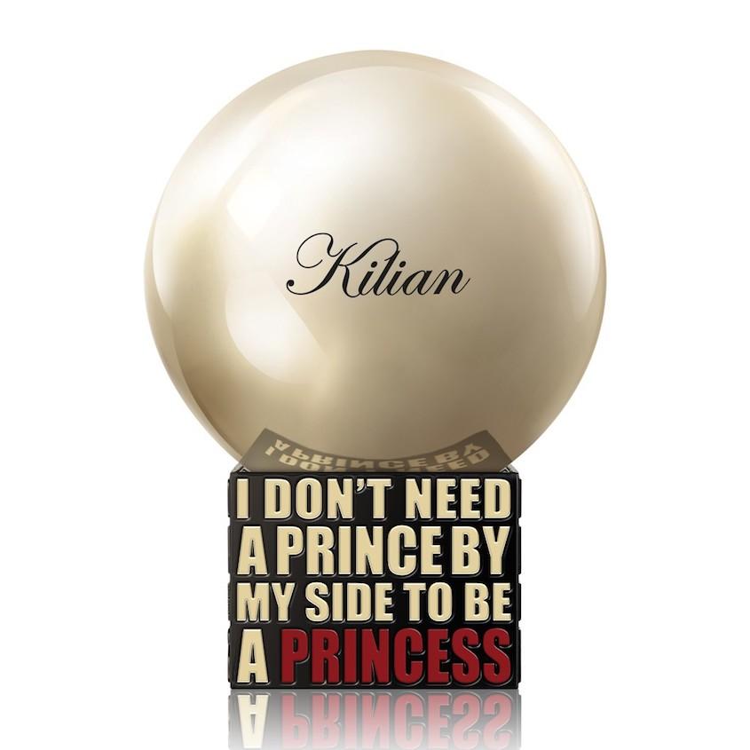Купить KILIAN Princess Rose De Mai