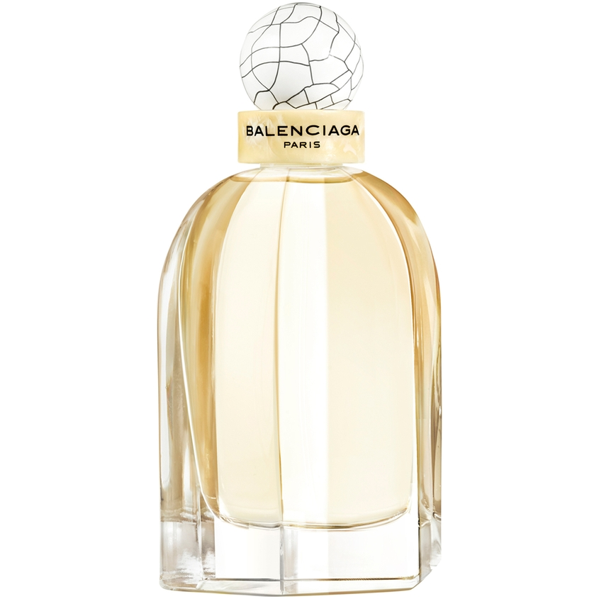 Купить BALENCIAGA Balenciaga Paris