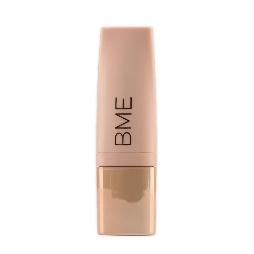 BME Увлажняющий праймер для губ и глаз — Aquaholic