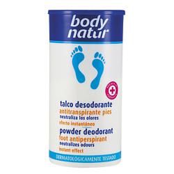 BODY NATUR �������������� �����-�������������� 75 �