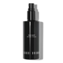 BOBBI BROWN Дымка для лица Face Spray 100 мл