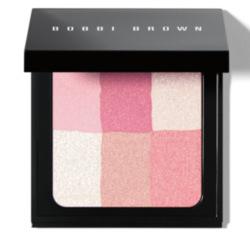 BOBBI BROWN Многофункциональная пудра Brightening Brick - Pastel Pastel