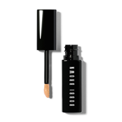 BOBBI BROWN Ухаживающий консилер Intensive Skin Serum Concealer Warm Beige