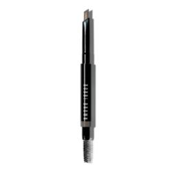 BOBBI BROWN Стойкий карандаш для бровей Long-Wear Brow Pencil Espresso
