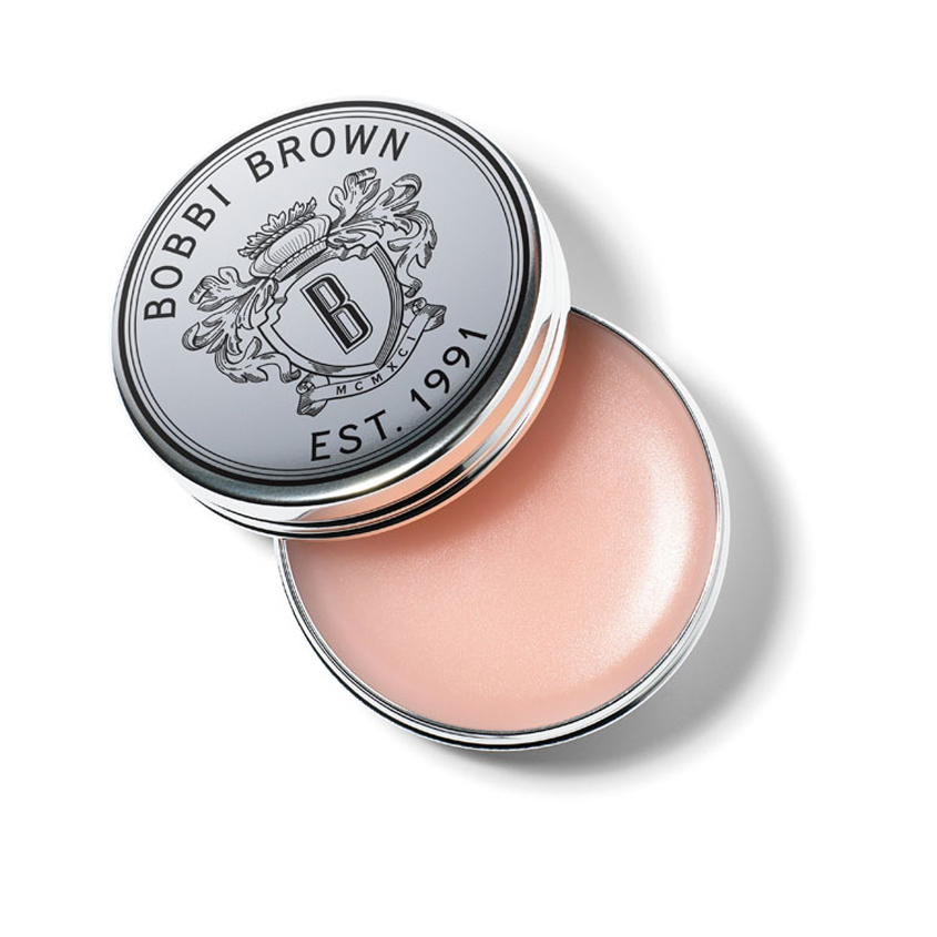 BOBBI BROWN Бальзам для губ СЗФ15 Lip Balm SPF 15