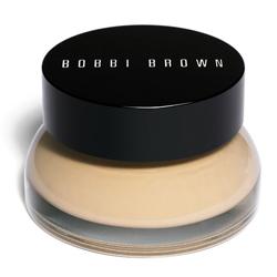 BOBBI BROWN BOBBI BROWN Увлажняющий бальзам для лица с оттеночным эффектом СЗФ 25 EXTRA SPF 25 Tinted Moisturizing Balm Light to Medium корректоры janssen cosmetics tinted corrective balm medium