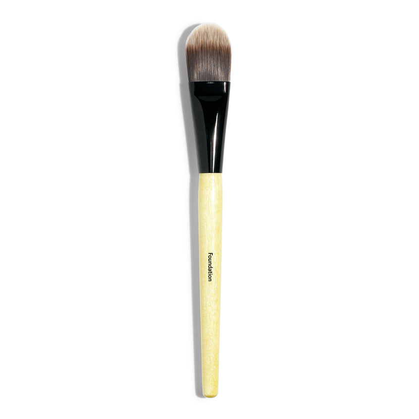 Купить BOBBI BROWN Кисть косметическая Foundation Brush