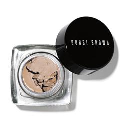 BOBBI BROWN Кремовые тени для век Long-Wear Cream Eyeshadow Beach Bronze (16)
