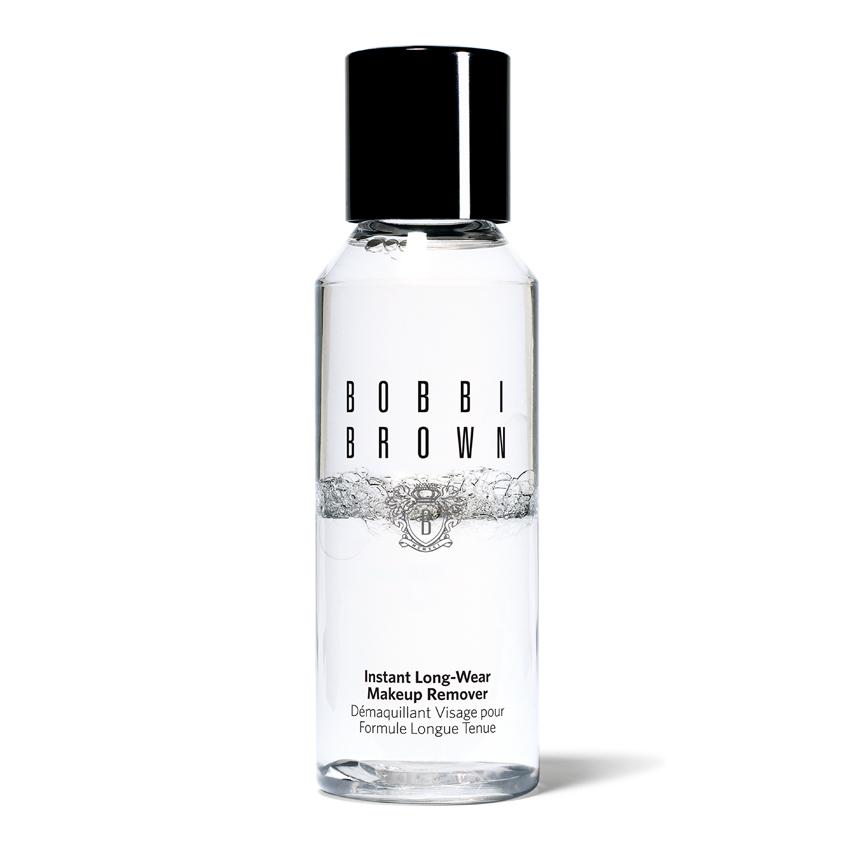 Купить BOBBI BROWN Средство для удаления стойкого макияжа Instant Long-Wear Makeup Remover