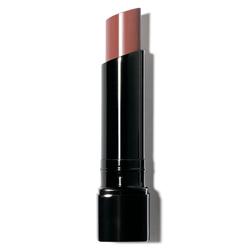 BOBBI BROWN BOBBI BROWN Помада для губ увлажняющая Creamy Lip Color Uber Pink недорого